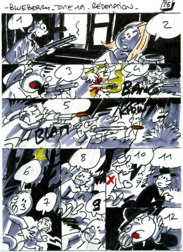 blueb-tome-19-page-25.jpg