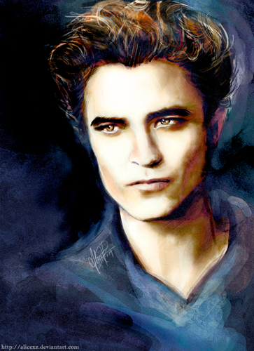 Edward_Cullen_II_by_alicexz-560x771.png