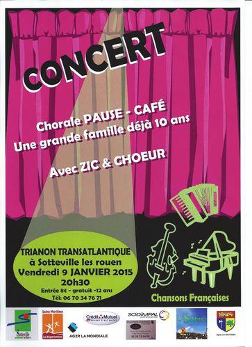 affiche-concert-Trianon.jpg