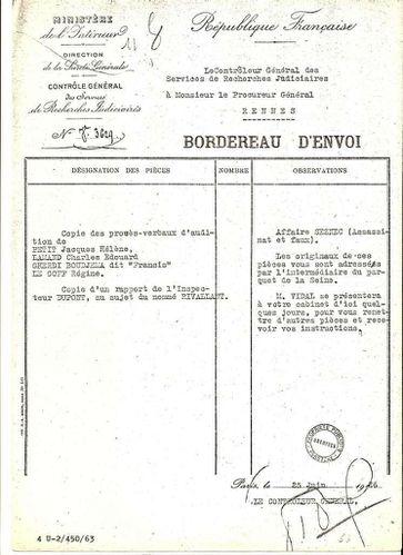 BORDEREAU-ENVOI-PIECES-PROC-RENNES-JUIN-1926.JPG
