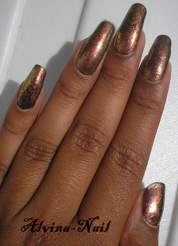 color-club---wild-and-willing6--Alvina-Nail.png