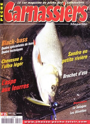 couverture-carnassiers-magazine-35