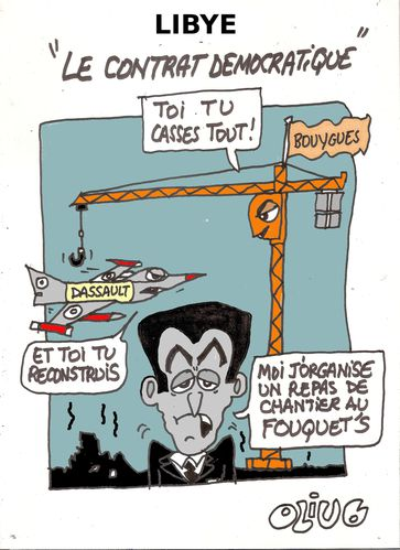 http://img.over-blog.com/363x500/4/70/35/57/lybiecontratdemocratique.jpg