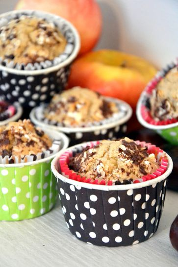 Muffins-pomme-choco-chataigne6.JPG