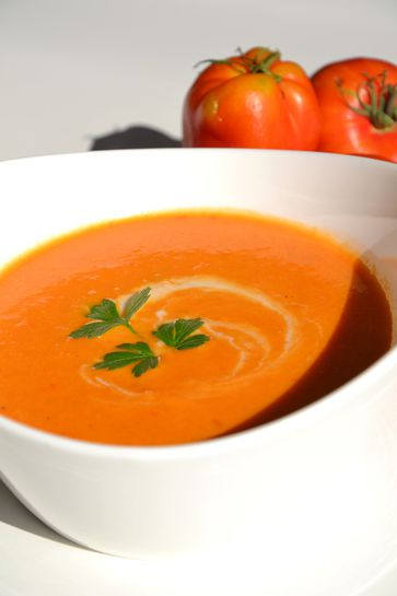 Soupe-tomate-coco3.JPG