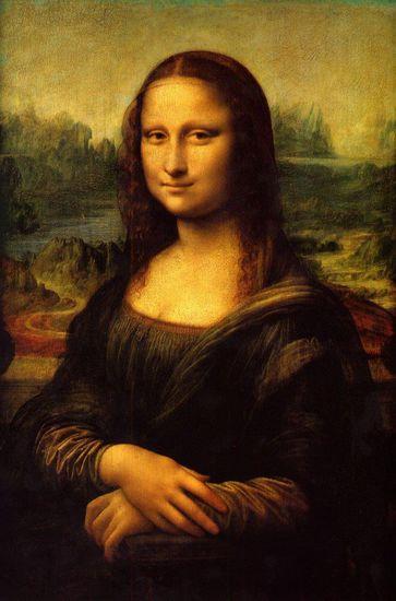 Mona_Lisa-.jpg