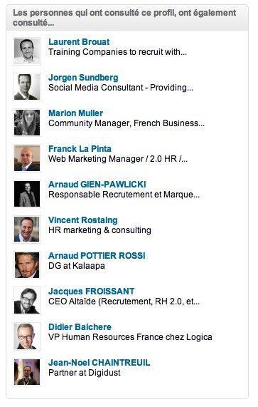 Jean-Christophe-Anna---LinkedIn.jpg