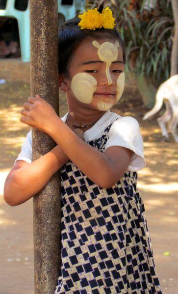birmanie 907