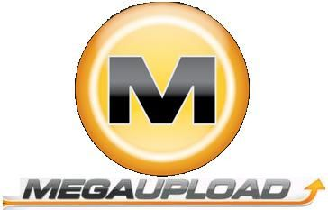 megaupload_logo.jpg