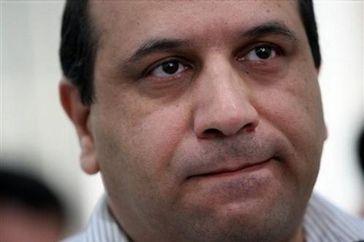 «Un espion du mossad» tué à Téhéran -sic-