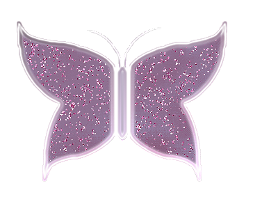 ������� ���� ����� 2012 Girly-s_Glitter-Butterfly_Blog-Chez-ZaZa.png