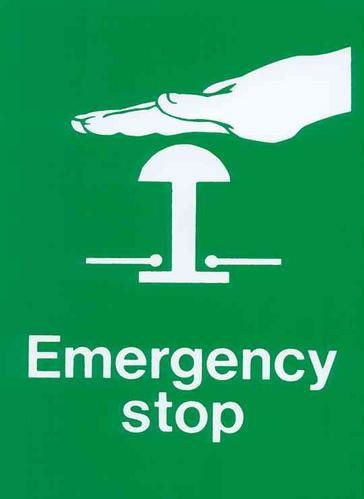 emergency-stop-copie-1.jpg
