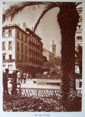 Alger er sa région.26