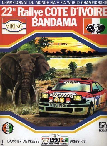 affiche-Bandama-1990.jpg