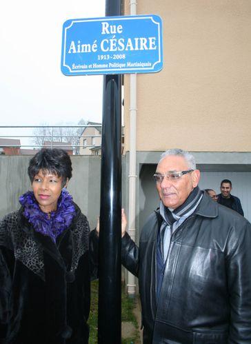 Palcy-Saint-Louis-augustin-plaque.jpg