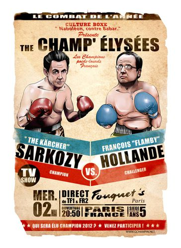 2012-by-gchampin-Sarko-vs-Hollande.jpg