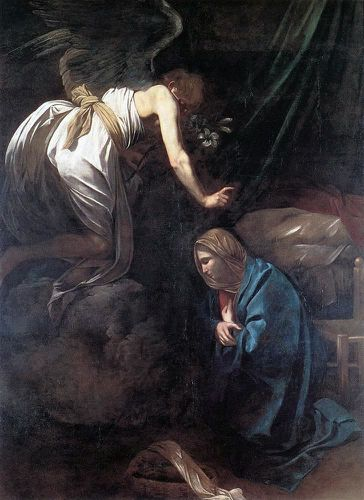 Caravaggio_-_The_Annunciation.JPG