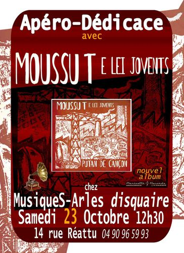 MOUSSU-FLYER