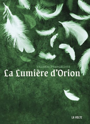 La-Lumiere-d-Orion.jpg