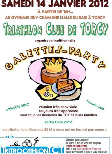 Galettes-party TCT sam 14 janvier 2012 - Copie