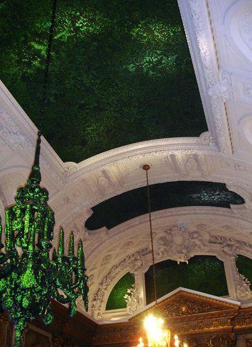 Plafond-Salon-des-Glaces--Jan-Fabre.JPG