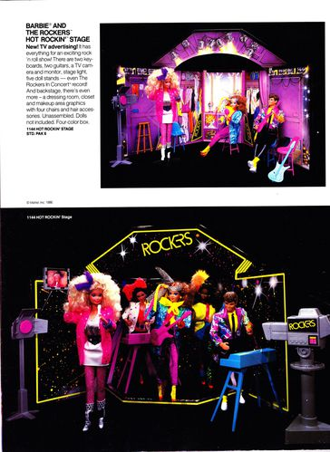 barbie-rockers 0031