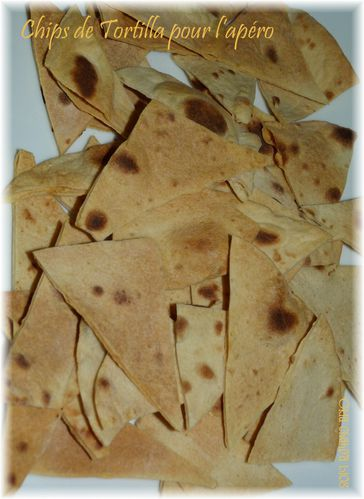 chips-de-tortilla.jpg