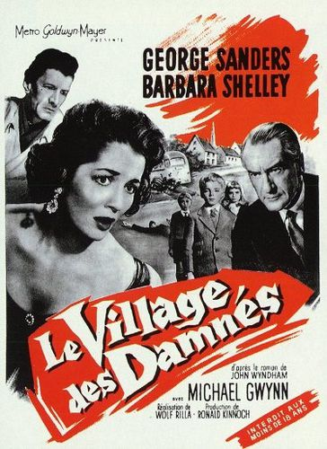 Village-Of-The-Damned-1965 1