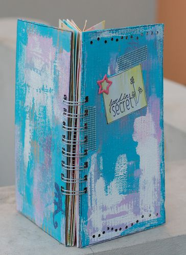 mini-art-journal 5369