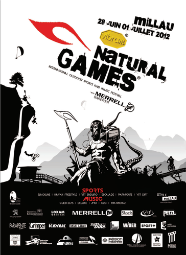 Natural-Games-2012.png