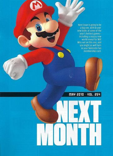 http://img.over-blog.com/364x500/3/29/00/19/mario-neutre/mario-nintendo-power.jpg
