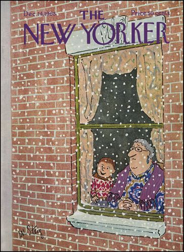 WilliamSteig_NewYorker_1968-12-14-copie-1.jpg