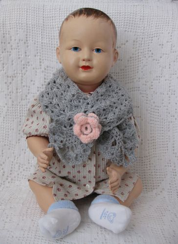 crochet 2758