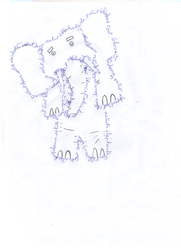 calligramme1