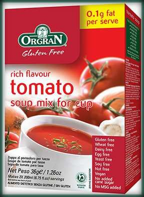 soupe-tomate.jpg