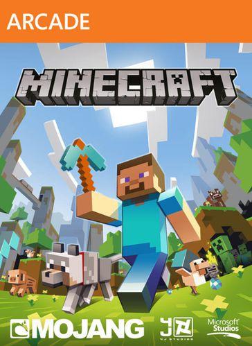 gaming minecraft xbox gallery 1-copie-1