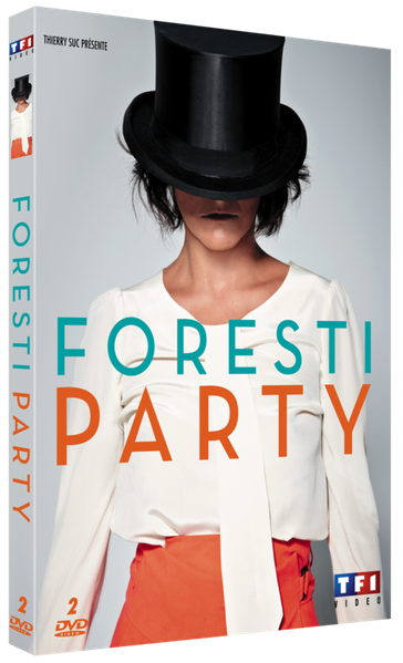 3d-dvd-foresti-party-fourreau.png