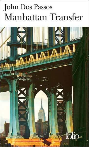 John-Dos-Passos-Manhattan-Transfer-01.jpg