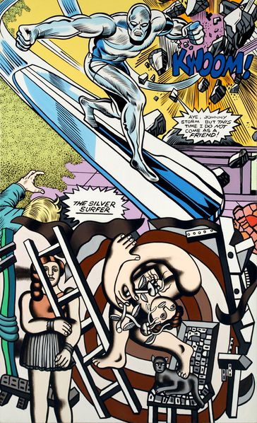 1971_Erro-The_Silver_Surfer.jpg