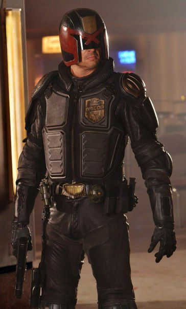 Dredd-photo-03.jpg