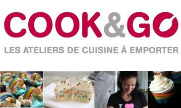 cupkilleuse.fr-emilie-masterchef--COOK-GO.jpg