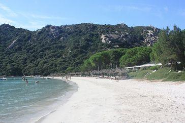 Corse-2010-1267.jpg