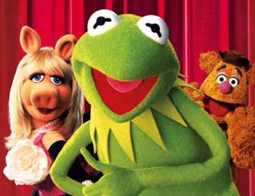 Muppetshow_241843m.jpg