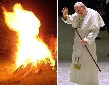 pope-copie-2.jpg