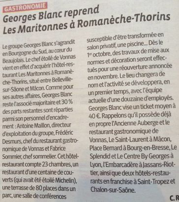 BlancRomaneche-Thorins.jpg