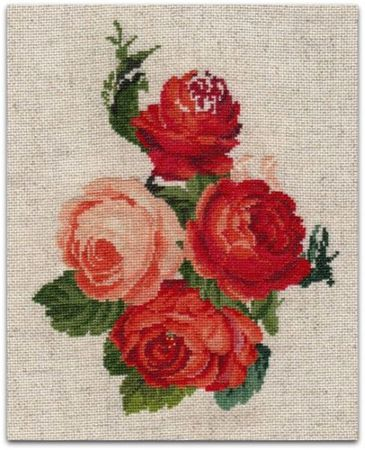 Bouquet-of-roses-5.jpg