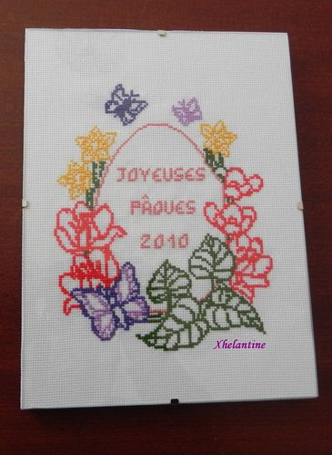 broderie Paques 1