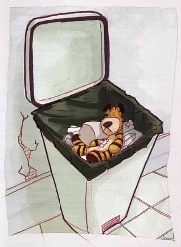 Hobbes-by-sacking-jimmy