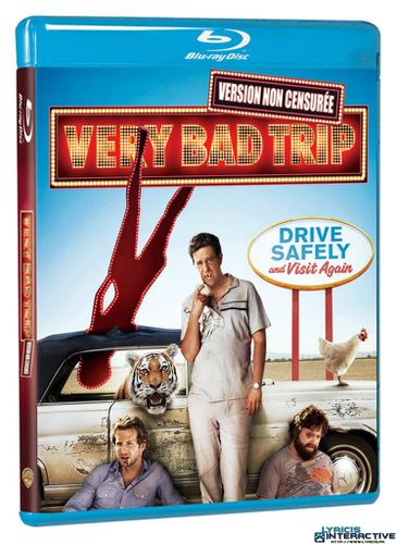 Very-Bad-Trip-Blu-Ray-New-Visuel