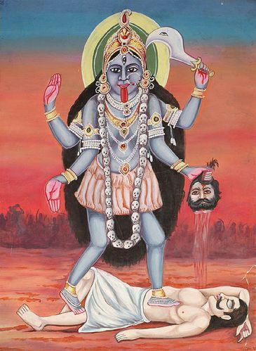mother_goddess_kali__folk_painting_for_worship_wi41.jpg